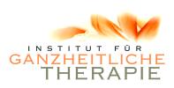 Ausbildungen zum Heilpraktiker und Heilpraktiker-Psychotherapie
